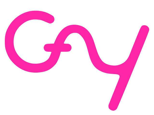 A.S.V.Gay
